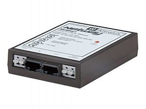 ALTRONIX NetWay1 Midspan Power Injector SING.PORT MIDSPAN POE INJECTOR 15.4W IEEE 802.3af