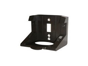 SOUNDPOINT IP WALLMOUNT BRACKE SPIP 500 AND 600 MODELS ONLY