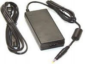 ELO AC POWER CABLE FOR POWER BRICK