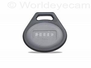 KeyScan Inc  - Newegg com