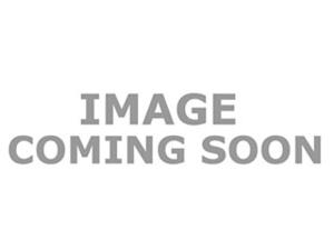 DIVA ANALOG CABLE RJ14/RJ10 TO RJ11 (QTY 2)