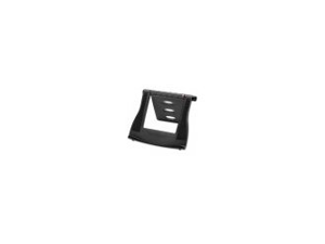 Desk Stand for use with SoundPoint IP 450. 5-Pack