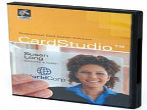 Zebra CardStudio Classic - Designing - Complete Product - Standard - Retail - DVD-ROM