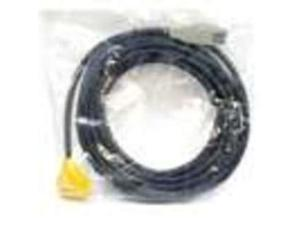Verifone, Inc 28531-04-R Cable,Mx8Xx Usb Pwr+12V Db9F Com2 4M Rohs