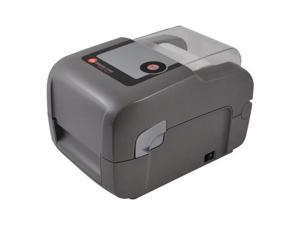 Datamax-O'Neil Dpo78-2868-01 1- Ribbon Core Adapters E-Clas S Mark Iii