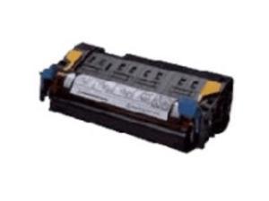Adtran 1200884G1 Network Equipment