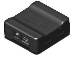 APG Cash Drawer BluePRO Model 510 Bluetooth Interface Adapter for Direct Drive Printer-Kick Cash Drawer