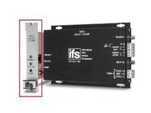 Utc Fire & Security D1810-R3 Receivers/Transmitter