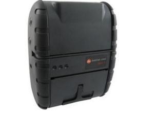 "Datamax-O'Neil 78828U1-4 Apex 3 Mfi Compact Portable 3"" Receipt Portable Barcode Printer"