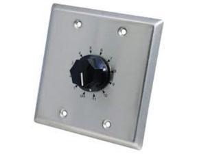 Speco Technologies Wat50W Video Surveillance Accessories
