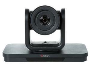 Polycom EagleEye IV-4x Zoom Camera EagleEye IV-4x Camera Black Body