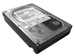 "HGST Hitachi Ultrastar 7K3000 HUA723020ALA641 2TB 7200 RPM 64MB Cache SATA 6.0Gb/s 3.5"" Hard Drive"