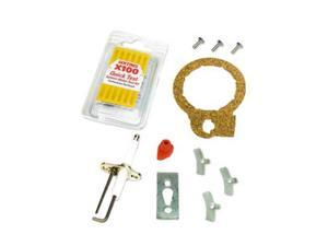 Weil-McLain 383500620 Ultra Maintenance Kit
