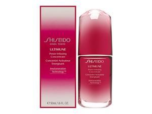 Shiseido Ultimune Power Infusing Concentrate 50ml/1.6oz