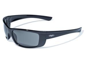 Private Eye Shatterproof Motorcycle Riding Glasses