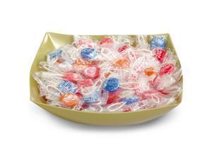 Swirl Saf-t-pops - Multi-colored
