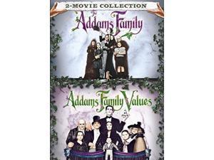 28cm x43cm Addams Family Tv Gomez 11x17 Mini Poster