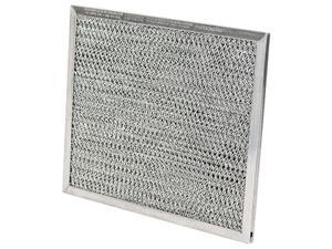 Aprilaire 97048965 11-3/8 in. Activated Carbon Range Hood Filter