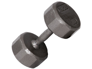 3969e36811b VTX by Troy Barbell Weight Training   Home Gyms - Newegg.com