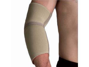Thermoskin Elbow Sleeve, Beige, X-Large