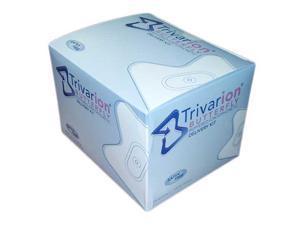 ActivaDose II Iontophoresis Delivery Unit - Newegg com