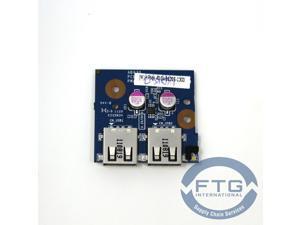 643341-001 PCBA USB BOARD