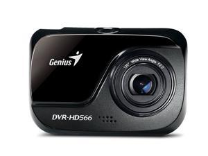 Genius Vehicle Recorder Digital To Audio Converter Module , Black (32300120101)