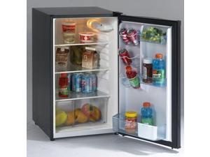 Avanti  Refrigerator AR4446B