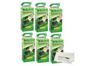 Quality Photo Microfiber Cloth Fujifilm Minion Camera Fuji Minion Films