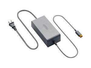 Nintendo WUP-002 AC Power Adapter for Wii U