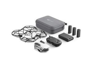 DJI Mavic Mini Fly More Combo (NA)