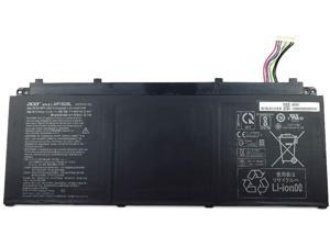 Acer KT.00305.003 AC15O5L Laptop Battery - 4670mAh - 53.9Wh - 11.55 Volts - Lithium-Ion - 3-Cell - Black