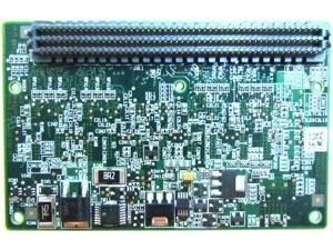 Lenovo Serveraid M5200 44W3393 Cache Adapter - 1 GB Flash - RAID 5
