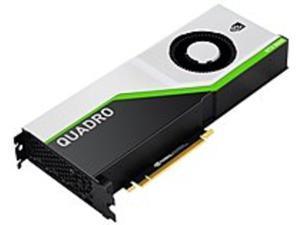 PNY Quadro RTX 8000 Graphic Card