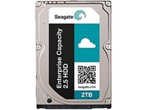 "Seagate ST1000NM0055 ST1000NM0055 1 TB Hard Drive - 3.5"" Internal - SATA"