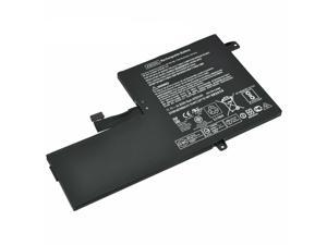 HP 918669-855 Laptop Battery - 11.1 Volts - 4050mAh - 3-Cell - Lithium-Ion (Li-Ion) - 44.95Wh - Black