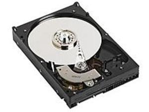 Western Digital Caviar SE 320 GB Serial ATA Hard Drive