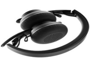 Logitech Zone Wireless Bluetooth Headset (981-000797)