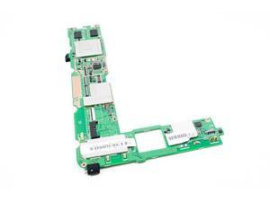 Asus 60-OK0MMB2001-A31 Motherboard for Google Nexus 7 Tablet - 16 GB