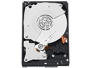 """Western Digital WD5003AZEX Caviar Black 3.5"""" 500GB SATA Hard Drive"""