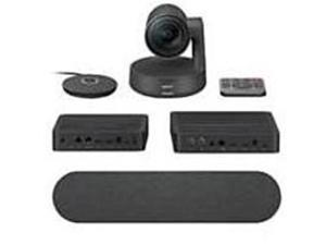 Logitech Rally Plus Video Video Conference Equipment