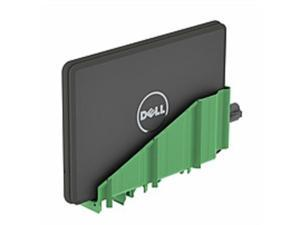 LocknCharge 10359 USB-C Docking Kit for Dell Chromebook 3100 - Dell Compact 36 Charging Cart - 36 Devices