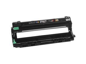 Brother Genuine DR221CL Color Laser Drum Unit - 4 / Carton