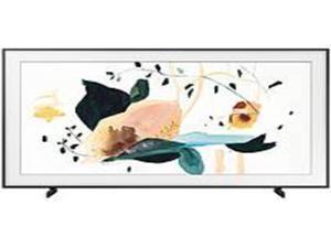 """Samsung QN50LS03AAF The Frame 50"""" Smart LED TV - 4K UHDTV - Black - Quantum Dot LED Backlight - 3840 x 2160 Resolution"""