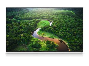 """LG OLED65E9PUA E9 Series - 65"""" 4K HDR Smart OLED TV w/ Al ThinQ (2019 Model)"""