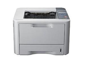 Samsung ML-3712ND Monochrome Laser Printer - 37 ppm - 1200 dpi x 1200 dpi - Ethernet, USB