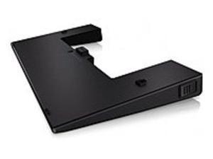 HP QK639AA ST09 Notebook Battery