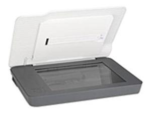 HP ScanJet L2698A G3110 Photo Scanner - Color - 4800 dpi x 9600 dpi - Hi-Speed USB