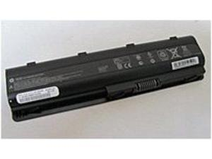 HP Pavilion 593554-001 MU06 Lithium Notebook Battery for Dm4 Series - 4400 mAh