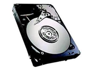 "Seagate ST1200MM0007 Savvio 10K.7 ST1200MM0007 1.20 TB Hard Drive - 2.5"" Internal - SAS (6Gb/s SAS)"
